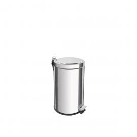 Bule p/ leite 600mL Monte Verde - Viel