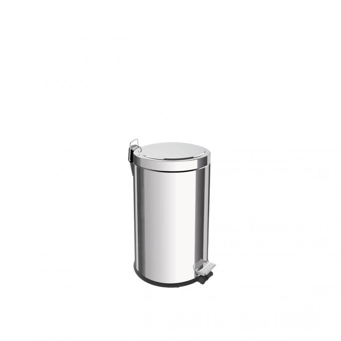 Bule P/ Leite 600 Ml S/ Embalagem - Viel