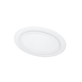 Suporte p/ papel higiênico de parede ou chão Superior - Future