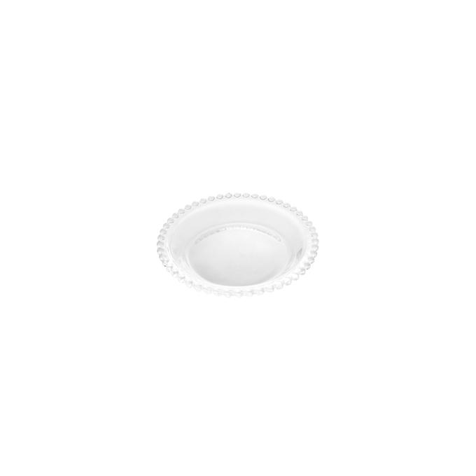 Garrafa Termica 1 Lt C/ Rosca Inox  - Termolar