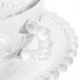 Garrafa Termica 1 Lt Inox Lumina - Termolar
