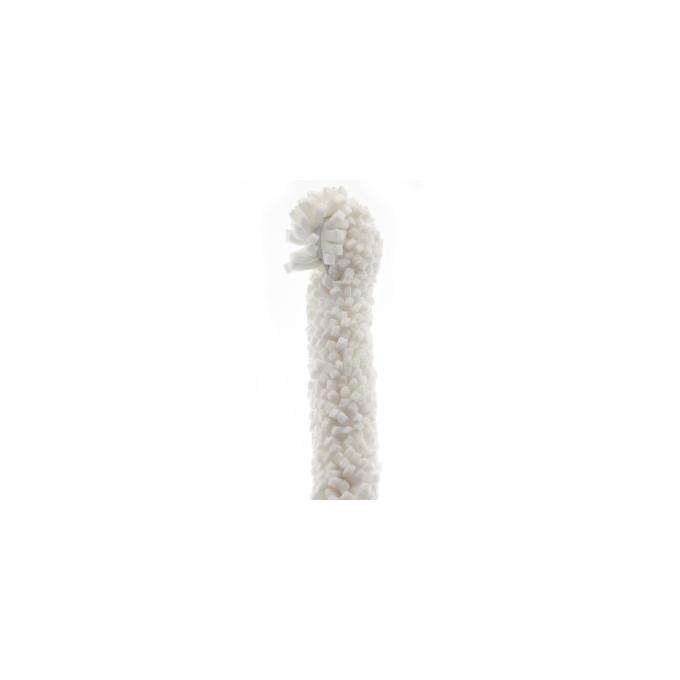 Fruteira Quadrada 28x5 Cm Romana - Metalnobre