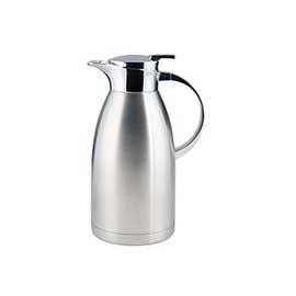GARRAFA TERMICA INOX STUDIO CAFE 1,5L
