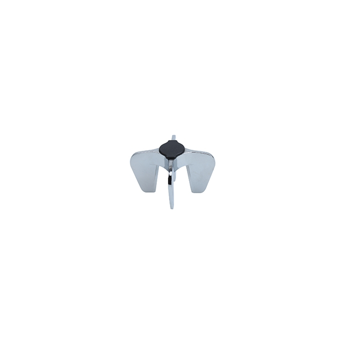 Taca P/ Champanhe Bistro 186 Ml  4x20 Cm - Cisper