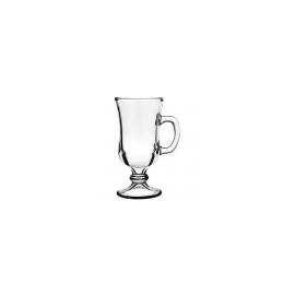 TACA IRIS COFFEE NEVADA 130ML
