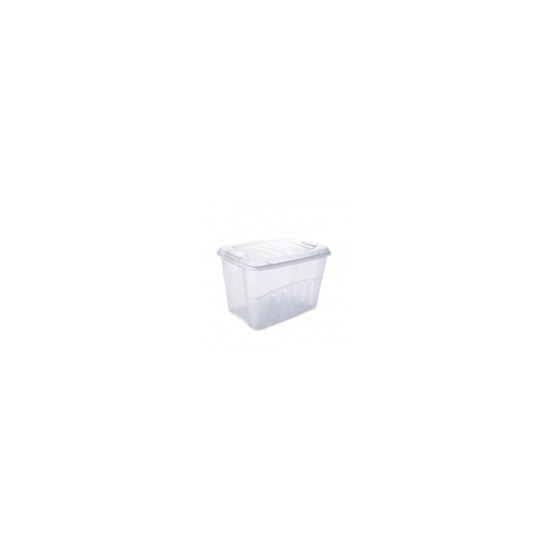 CAIXA BOX ALTA 29L / 45,7X32,6X28