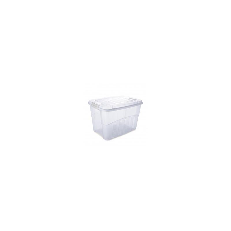 CAIXA BOX ALTA 56L /55,5X40,3X36,5