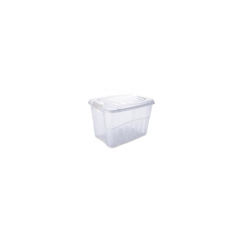 CAIXA BOX ALTA 78L /63,5X45,3X40,1
