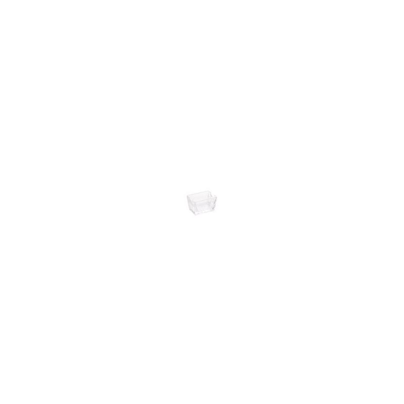 PORTA SACHE DUBLIN 6,5X5CM