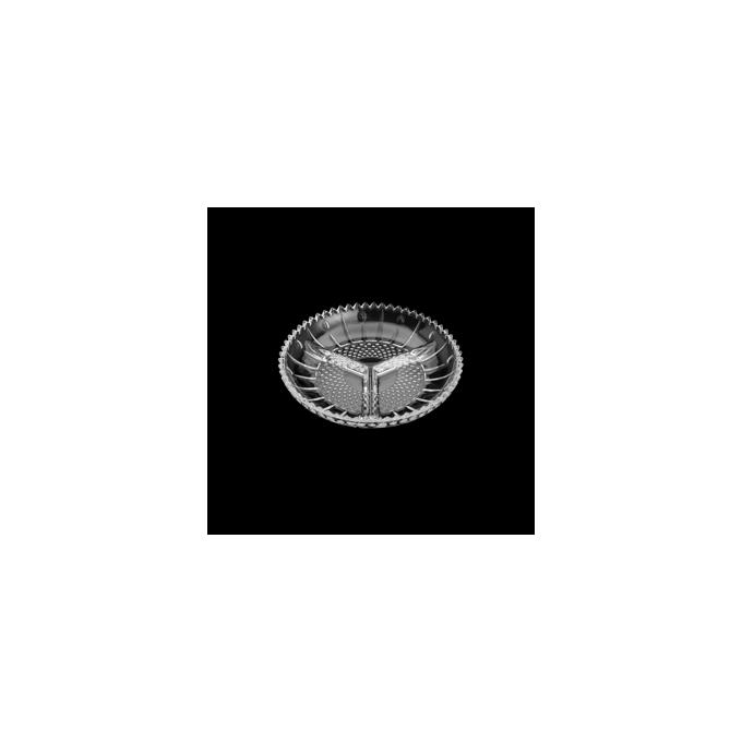 PETISQUEIRA C/3 DIV GLORY 34X4CM