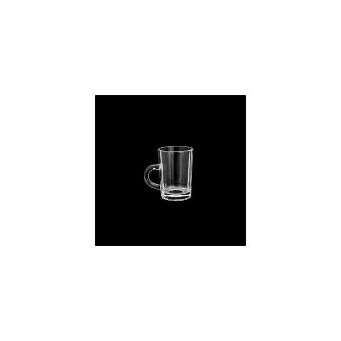 Serviço P/ Sobremesa 9pcs Neo - Forma