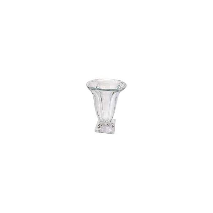 Garrafa Termica Exclusiva 2,5 Lts Agua - Soprano