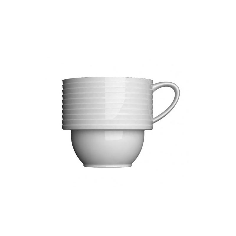 XICARA PARA CAFE COM PIRES LAGUNA
