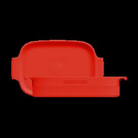 Escorredor de louças 16 pratos - Future